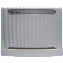 Huawei HG620 Gateway Wireless VDSL2 CPE Modem Router
